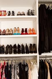 how to organize my closet on poshmark home design ideas