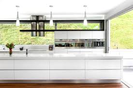 kitchen design australia hill u2013 modern u2013 kitchen u2013