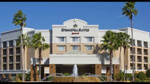 springhill suites by marriott orlando at flamingo crossings