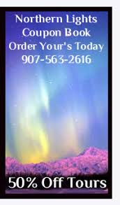 northern lights coupon book northern lights coupon book 2018 staples hp ink coupons 2018
