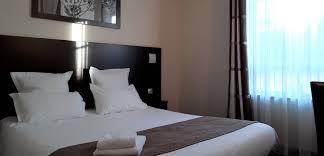chambres d hotes orleans environs chambres d hotes strasbourg et environs maison design edfos com