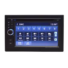 lincoln ls 2000 2006 k series android navigation