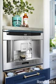 Family Charging Station Ideas by 2016 House Beautiful Kitchen Of The Year Matthew Quinn