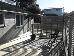 All Roof Solutions Paraparaumu by Swt Building Ltd U2013 Kapiti Wellington U2013 Home