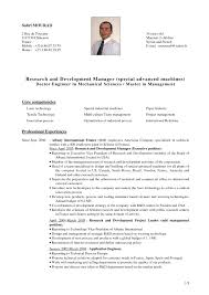 Sample Of Resume For Work by Examples Of Resumes Example Cv Sample Resume For Students Short
