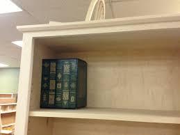 Shaker Bookcase Shaker Style Bookcase