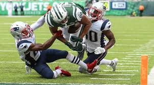jets overturned touchdown vs patriots not reason for loss