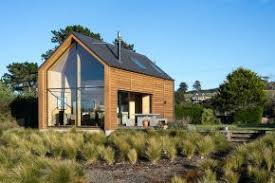 design your own home new zealand small modern and minimalist houses small house bliss