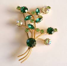 463 best vintage pins and brooches images on vintage