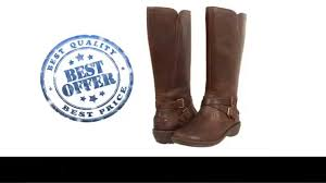 ugg thomsen sale ugg espresso boot best price deal