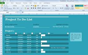 to do list template excel templates franklinfire co