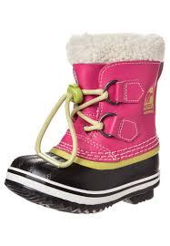 buy motorbike boots online sorel u0027s caribou boot shale sorel kids boots yoot pac winter