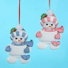 cheap baby boy ornaments find baby boy ornaments deals on line at