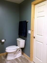 bedroom u0026 bathroom understory design build