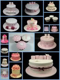 christening cake baptism cakes for girls inspired by michelle