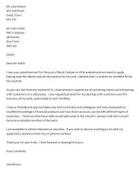 Employment Letter For Visa Uk uc san diego bookstore writer s reference ucsd custom cover letter
