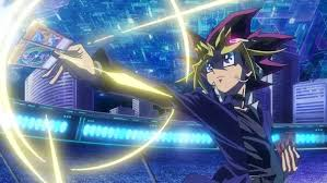 where can i watch yu gi oh the dark side of dimensions movie 4