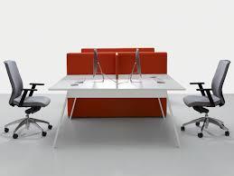 bureau deux personnes bureau duo logic of bureau 2 personnes urosrp com