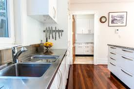 Kitchen Design Perth Wa by Kitchen Renovations Perth Luxury Kitchen Perth Alltech Cabinets