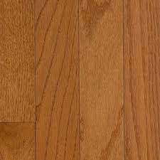 bruce hardwood flooring by armstrong manchester hardwood