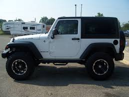 jeep truck 2 door white lifted jeep wrangler wallpaper 2560x1920 14106