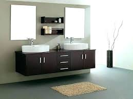 home depot vanity mirror bathroom home depot bathroom vanities and mirrors bloggreece info