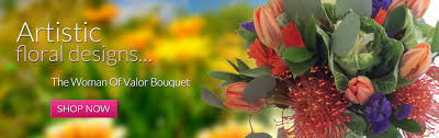flower delivery chicago best florist serving deerfield and highland park illinois quality