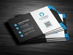 What Information Do You Put On A Business Card 18 Best Business Card Images On Pinterest Business Cards