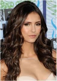 how to dye dark brown hair light brown 79 best light brown hair gorgeous light brown hair colors images