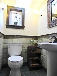 half bathroom design modern small half bathroom caruba info