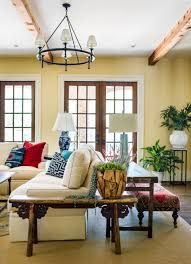 Efd Home Design Group by 34 Chic Layered Looks Inspiration Dering Hall