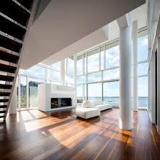 fire island house u2013 richard meier u0026 partners architects