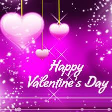 download valentines free wallpaper gallery