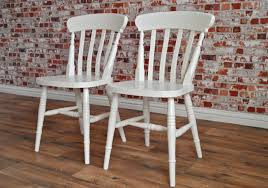 Dining Chairs Rustic Dining Chairs Extraordinary Farmhouse Dining Chair Rustic