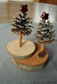 weihnachts deko natur ideen zum selbermachen amazon de gerlinde
