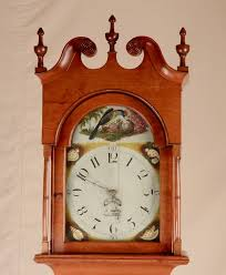 Pennsylvania travel clock images 391 best clock dials and faces images clocks jpg