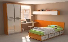 bedroom real wood bed frame platform bed frame double bed
