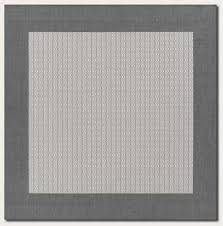 Checkered Area Rug Black And White Square Rugs U0026 Square Area Rugs For Sale Luxedecor