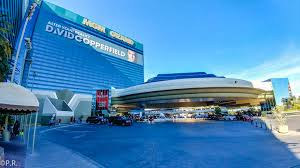 Mgm Grand Las Vegas Map by Hotel Review Mgm Grand Las Vegas Gate To Adventures