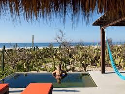 ultimate beach getaways luxury boutique hotels design hotels