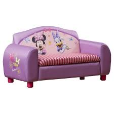 Minnie Mouse Flip Sofa by Catchy Collections Of Minnie Mouse Childs Chair Perfect Homes