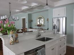 Best Stuff To Buy Images On Pinterest Home Kitchen And - Kitchen cabinets pei