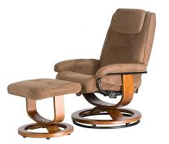 nice most comfortable recliner with american leather comfort