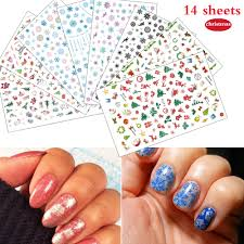 compare prices on simple nail design online shopping buy low