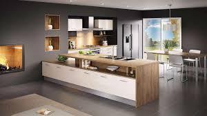 fabrication cuisine cuisine et meuble sur mesure à belley 31 m b r