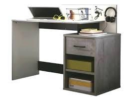 bureau avec rangement intégré bureau avec rangement integre bureau bureau avec rangement integre