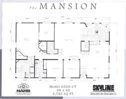 Floor Plan Of The Brady Bunch House Mansion X A Homes Of The Rich Reader 39 S Super Floor Outstanding