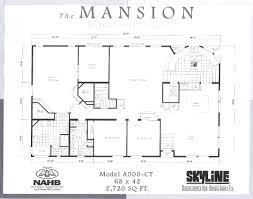 floor plans gorge affordable homes mansion click adorable large