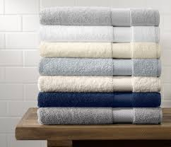 thick u0026 soft bath towels luxury bath boll u0026 branch