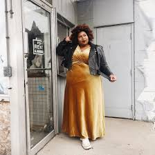 Native American Inspired Clothing 15 Best Plus Size Fashion Blogs Right Now Thefashionspot
